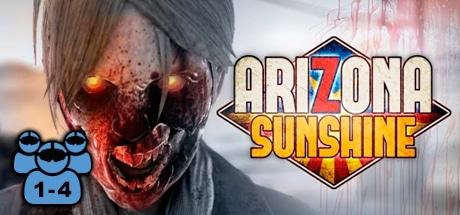 Arizona-Sunshine-SS1