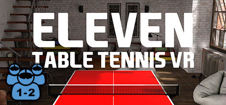 Eleven-Table-Tennis-VR-SS1