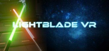 Lightblade-VR