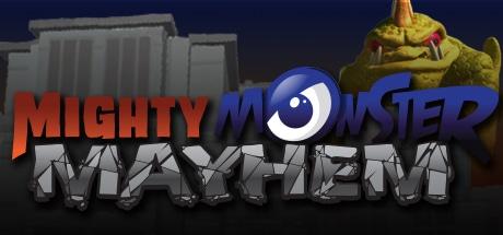 Might-Monster-Mayhem