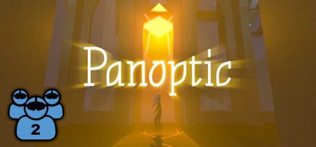 Panoptic-SS1