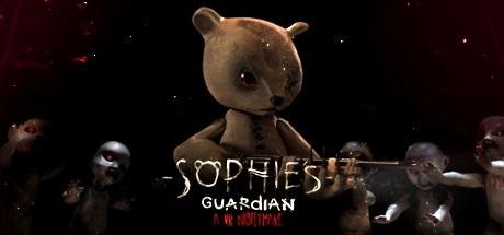 Sophies-Guardian