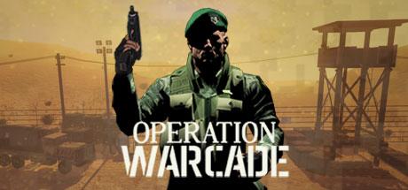 Operation-Warcade-VR