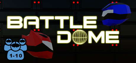 Battle-Dome