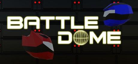 Battle-Dome