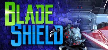 BladeShield