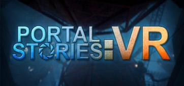 Portal-Stories-VR
