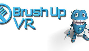 Brush-Up-VR