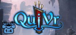 <b>QuiVr</b>