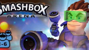 Smashbox-Arena-460x215-362x169