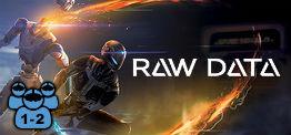 <b>Raw Data</b>